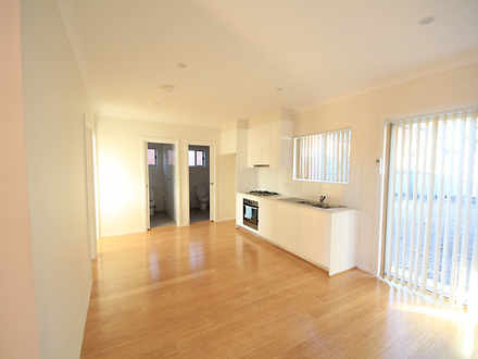 29A Wangee Road, Lakemba 2195, NSW House Photo
