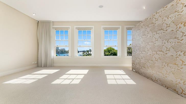8/574 New South Head Road, Point Piper 2027, NSW Apartment Photo