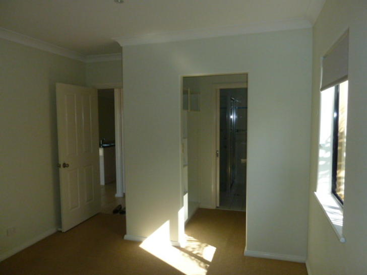 6/621 Ocean Drive, North Haven 2443, NSW Apartment Photo