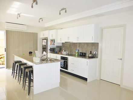 Kurrajong 2758, NSW Duplex_semi Photo