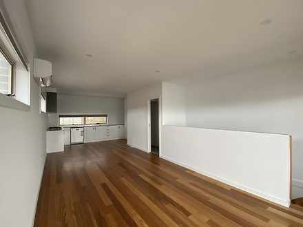 5/704 Gilbert Road, Reservoir 3073, VIC Townhouse Photo