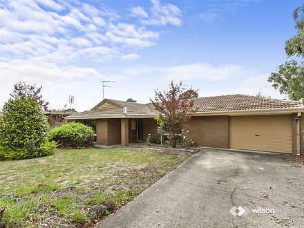11 Meadow Park Drive, Traralgon 3844, VIC House Photo
