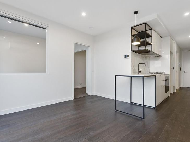 306/27-41 Appleton Street, Richmond 3121, VIC Apartment Photo