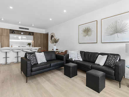 305/2 West Promenade, Manly 2095, NSW Apartment Photo