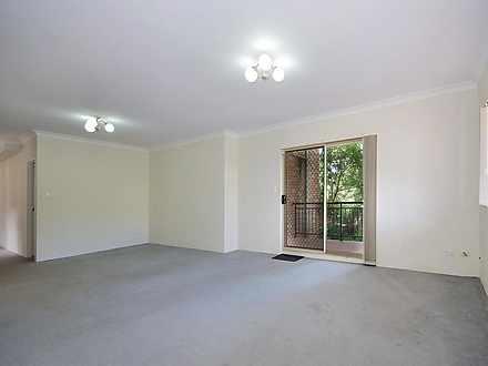 12/23-29 Gray Street, Sutherland 2232, NSW Unit Photo