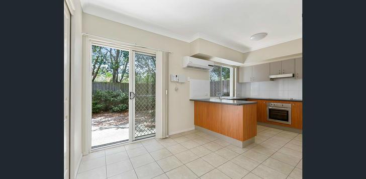 2A/11 Pyranees Street, Calamvale 4116, QLD Townhouse Photo