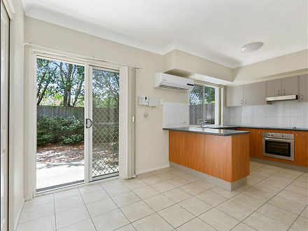 2A/11 Pyranees Street, Calamvale 4116, QLD Townhouse Photo