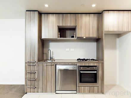 509/17 Singers Lane, Melbourne 3000, VIC Apartment Photo