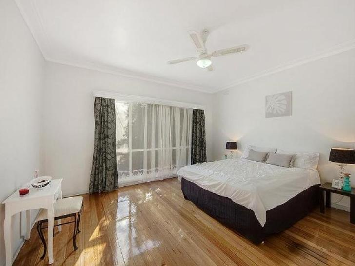 62 East Esplanade, St Albans 3021, VIC House Photo