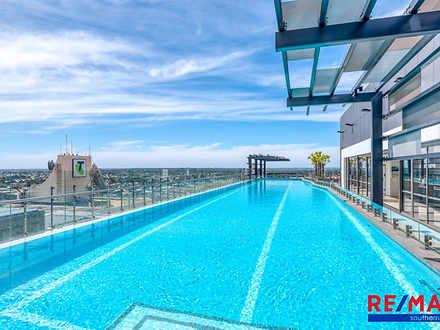 613/380 Murray Street, Perth 6000, WA Apartment Photo