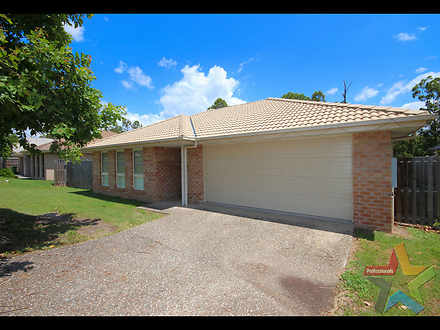 30 Parkwood Street, Fernvale 4306, QLD House Photo
