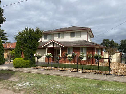 23 Howard Street, Epping 3076, VIC Townhouse Photo