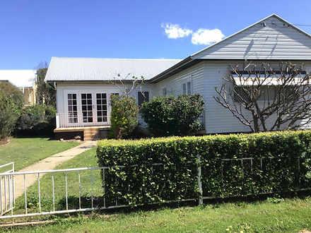 41 Jean Street, Tamworth 2340, NSW House Photo