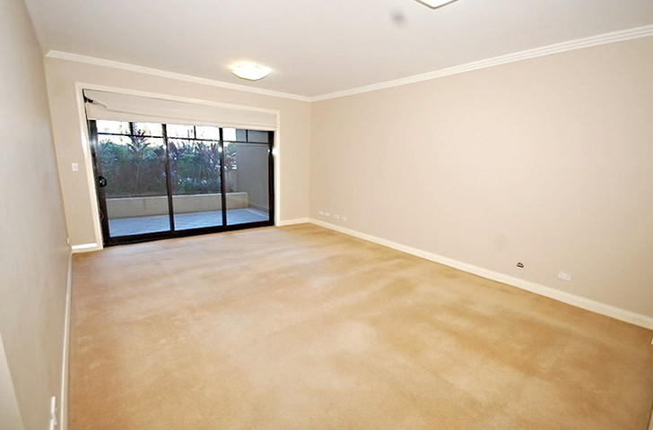 49/141 Bowden Street, Meadowbank 2114, NSW Apartment Photo