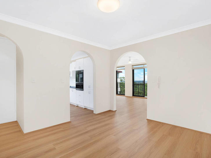 12/252 Pacific Highway, Greenwich 2065, NSW Unit Photo