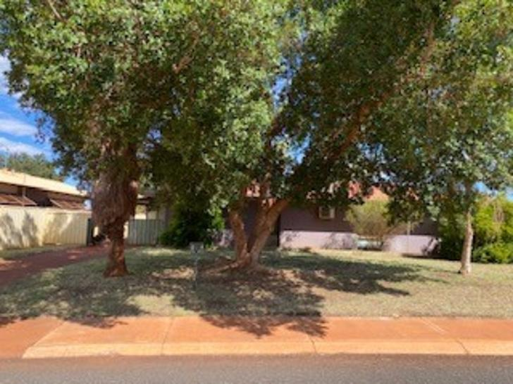 6 Gandawarra Crescent, Newman 6753, WA House Photo