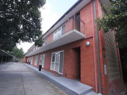 5/34 Gardenia Road, Gardenvale 3185, VIC Apartment Photo