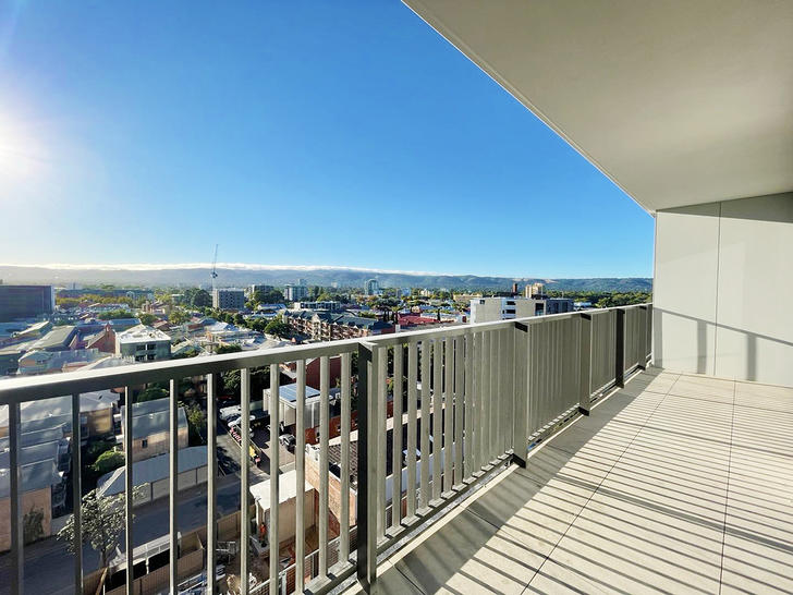 2103/17 Penny Place, Adelaide 5000, SA Apartment Photo