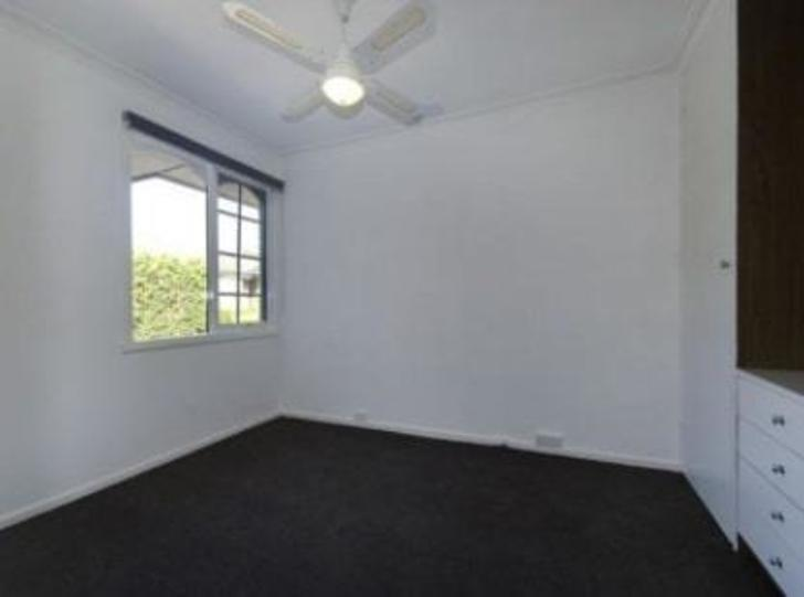 4/38 Thames Street, Box Hill 3128, VIC Unit Photo