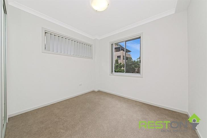 3/83-85 Union Road, Penrith 2750, NSW Apartment Photo