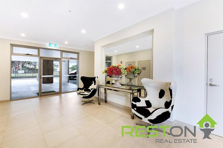 35/83-85 Union Road, Penrith 2750, NSW Apartment Photo