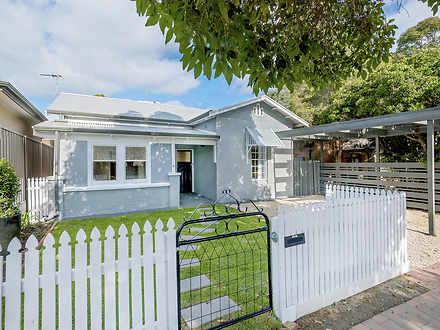 11 Olive Street, Parkside 5063, SA House Photo