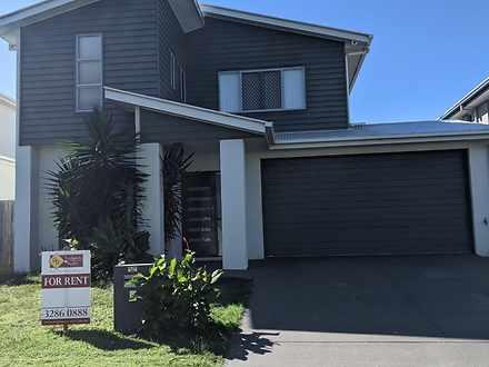9 Poppy Street, Thornlands 4164, QLD House Photo