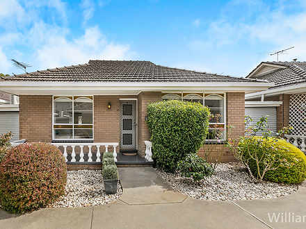 5/46 Kororoit Creek Road, Williamstown 3016, VIC Unit Photo