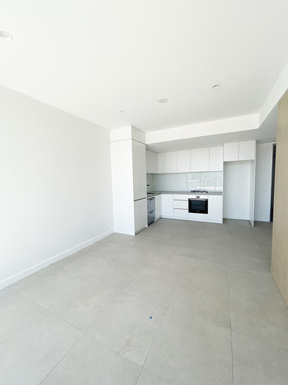 1204/17 Penny Place, Adelaide 5000, SA Apartment Photo