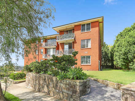 9/1 Illiliwa Street, Cremorne 2090, NSW Apartment Photo