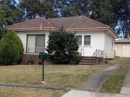 9 Dawes Street, Wentworthville 2145, NSW House Photo