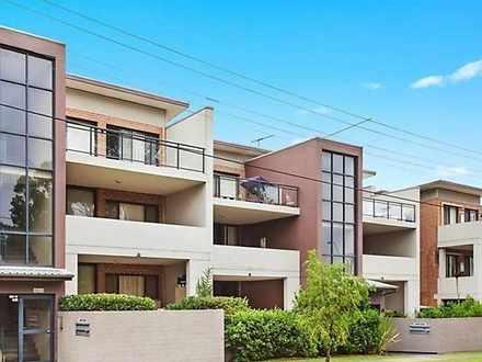 4/4 Darcy Road, Westmead 2145, NSW Unit Photo