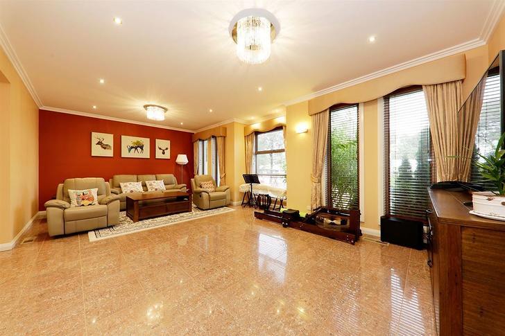 25 Willow Avenue, Glen Waverley 3150, VIC House Photo
