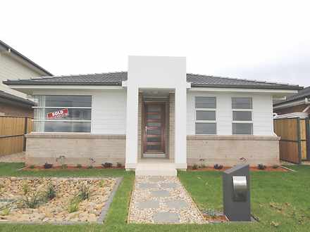 211 Hezlett Road, Kellyville 2155, NSW House Photo
