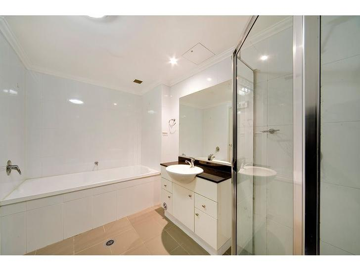 74/1 Brown Street, Ashfield 2131, NSW Apartment Photo