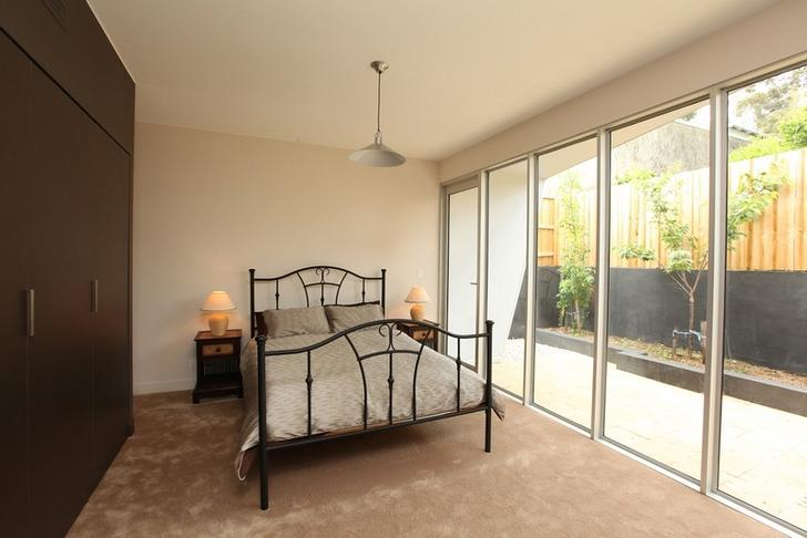 8B Leslie Place, South Launceston 7249, TAS House Photo