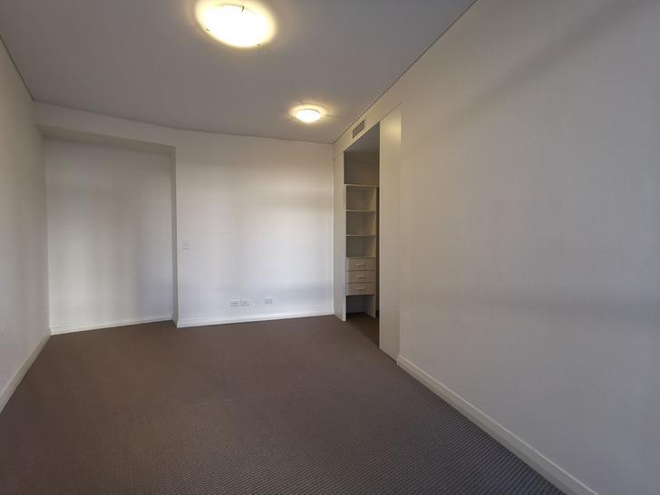 1212/11-15 Charles Street Canterbury, Canterbury 2193, NSW Apartment Photo