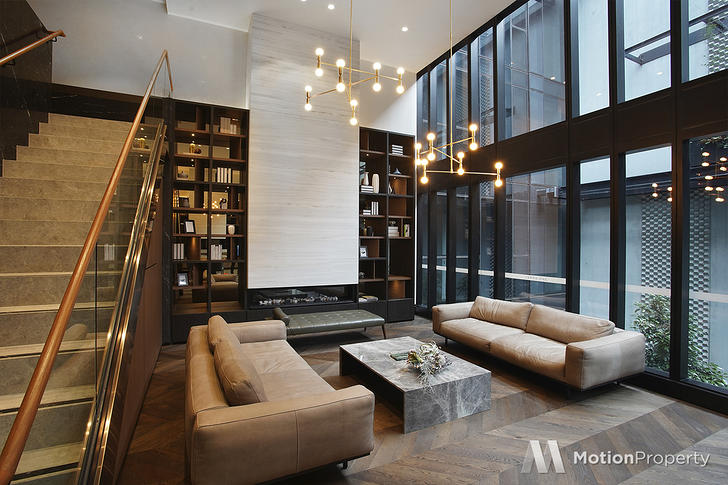 909/18 Claremont Street, South Yarra 3141, VIC Apartment Photo