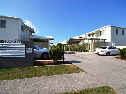6/49-51 Dalton Drive, Maroochydore 4558, QLD Duplex_semi Photo
