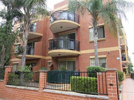 22/12 Everton Road, Strathfield 2135, NSW Apartment Photo