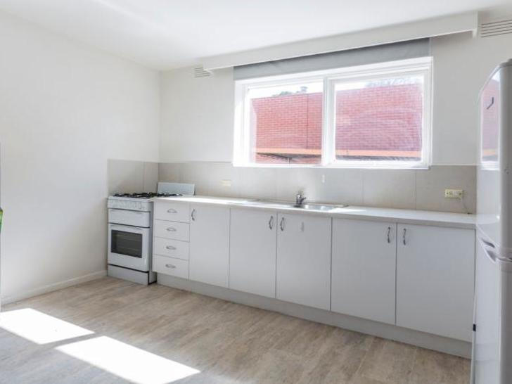 1/15 Malvern Grove, Caulfield North 3161, VIC Apartment Photo