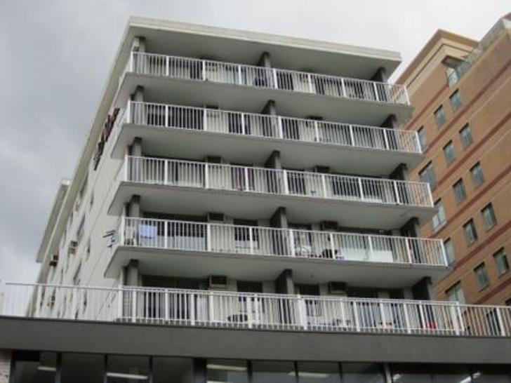 409/79 Oxford Street, Bondi Junction 2022, NSW Studio Photo
