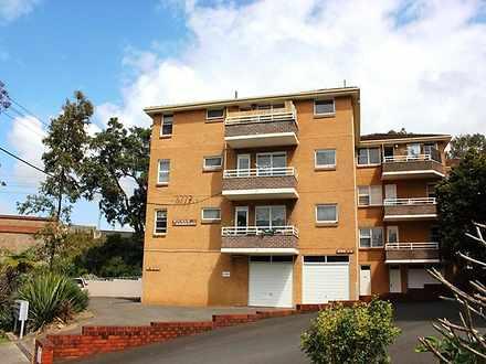 9/21 Wilbar Avenue, Cronulla 2230, NSW Apartment Photo
