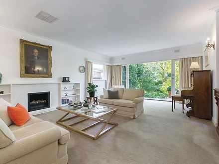 16 BELGROVE Avenue, Balwyn 3103, VIC House Photo