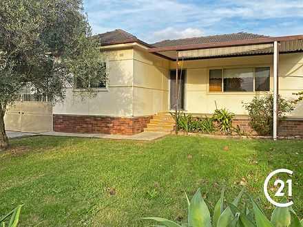 7 Orlando Crescent, Seven Hills 2147, NSW House Photo
