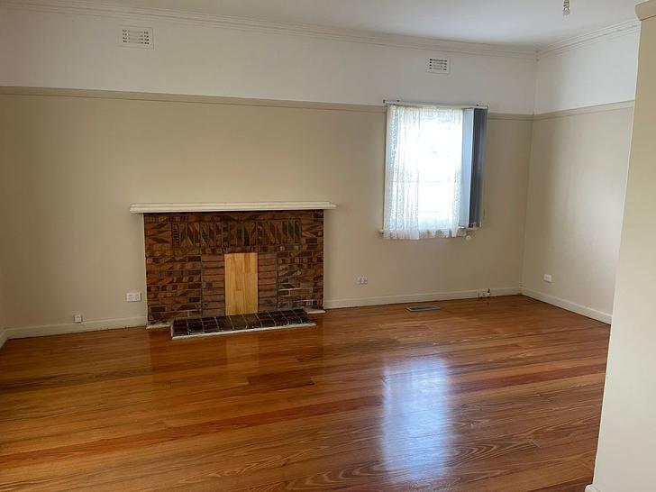 19 Stockdale Avenue, Clayton 3168, VIC House Photo
