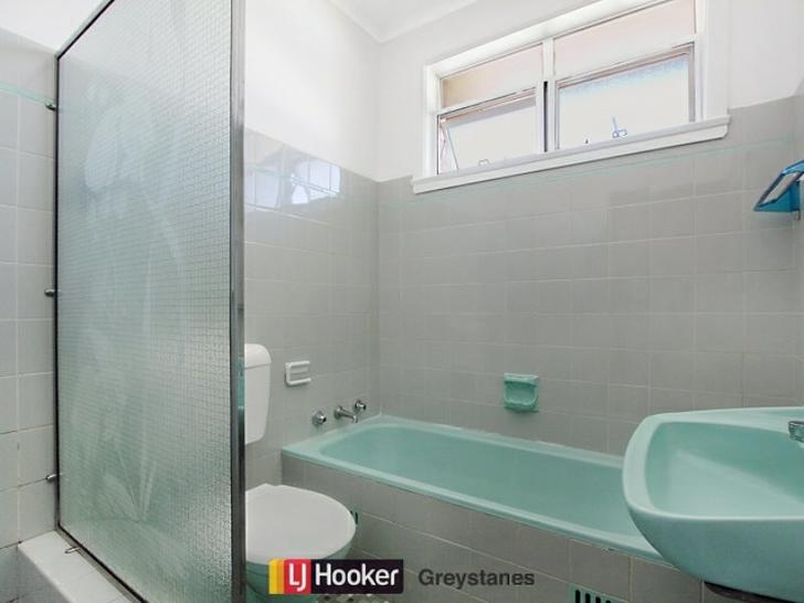 10 Ronald Place, Guildford 2161, NSW House Photo