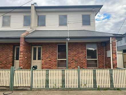 1A Eastgate Street, Pascoe Vale South 3044, VIC Townhouse Photo