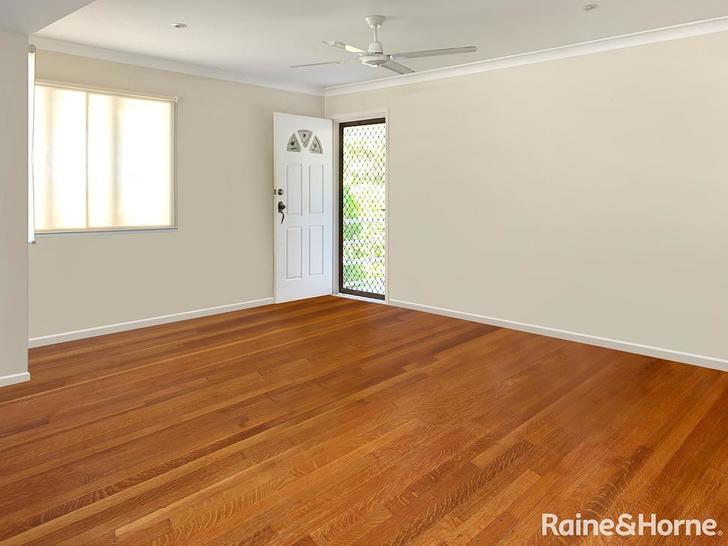 11 Laurie Street, Carina 4152, QLD House Photo