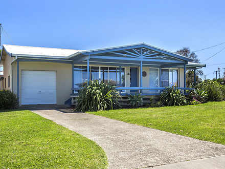 46 South Pacific Crescent, Ulladulla 2539, NSW House Photo